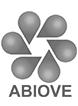 Abiove