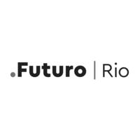 .Futuro | Rio