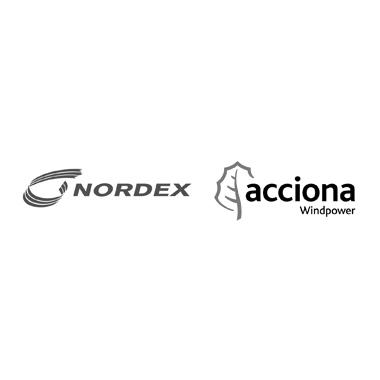 Nordex Energy Brasil